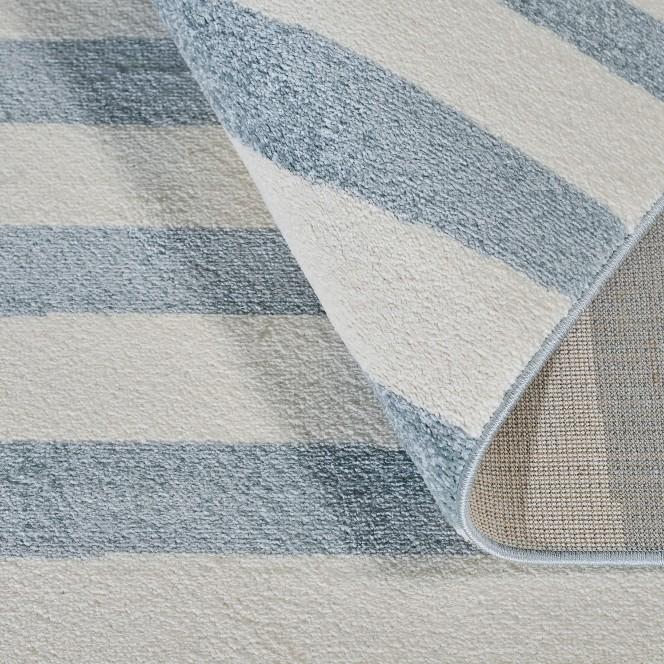 Muriel-DesignerTeppich-creme-blau-wel.jpg