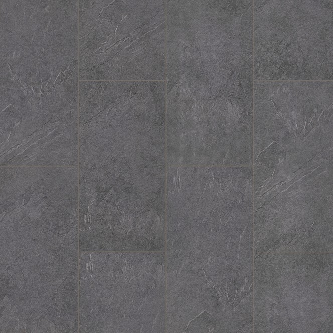 Tiles-Laminat-SlateBasalt8475-lup2