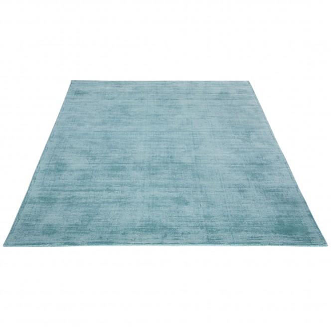 Palmona-Designerteppich-hellgruen-turquoise-170x240-fper.jpg
