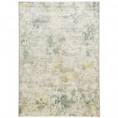 Calanthe-VintageTeppich-Hellgruen-Mint-160x230-pla