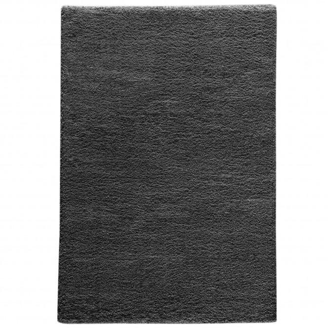 Solution-Langflorteppich-schwarz-anthrazit-160x230-pla