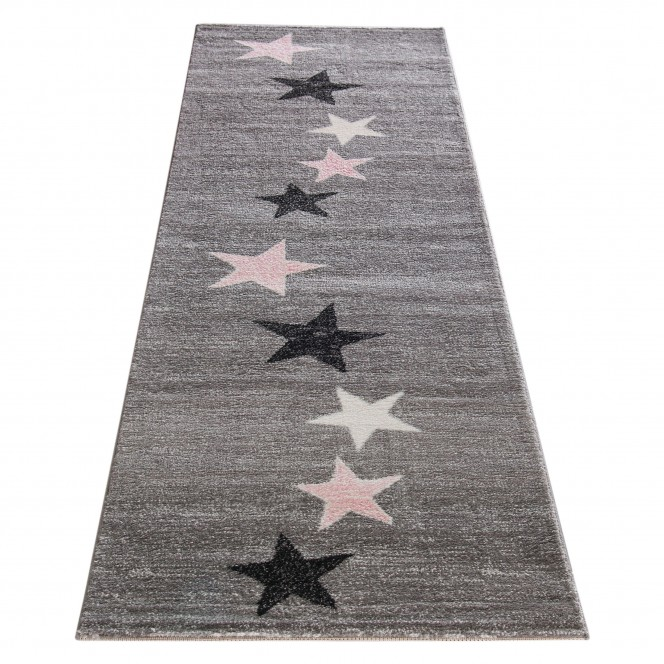 5stars-designerteppich-rosa-pink-80x300-fper.jpg