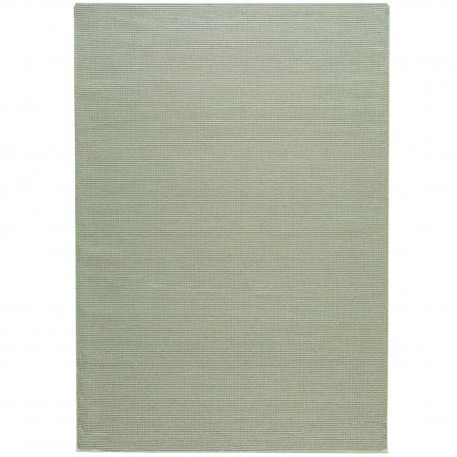 Indiana-Flachgewebeteppich-gruen-lemon-170x240-pla.jpg