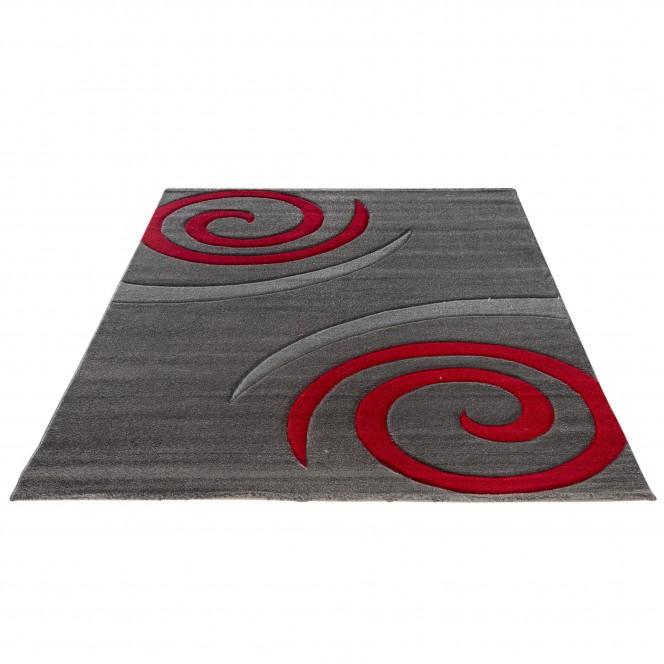 Moreno-DesignerTeppich-Grau-Rot-160x230-per.jpg
