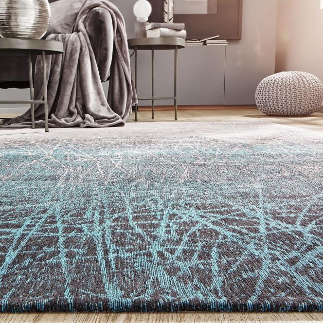 Scribble-Designerteppich-blau-Glacier-170x240-mil2