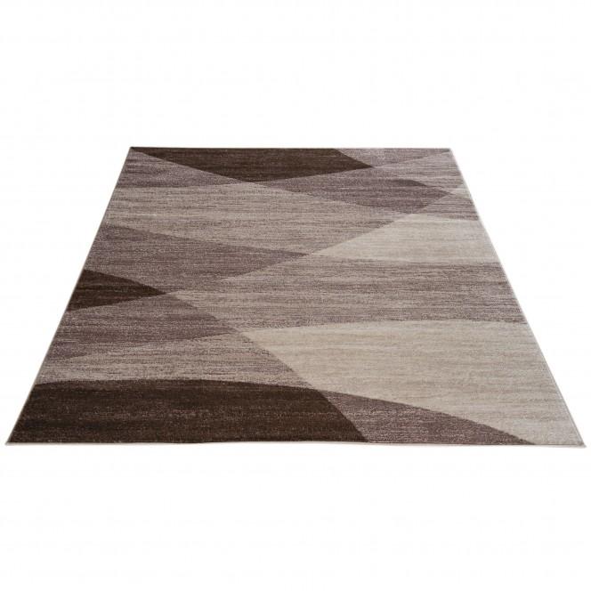 Filomena-DesignerTeppich-Braun-Beige-160x230-fper.jpg