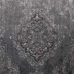 Grey Natural