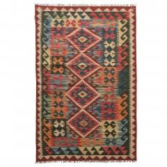 AfghanischerKelim-mehrfarbig_900193630-076.jpg