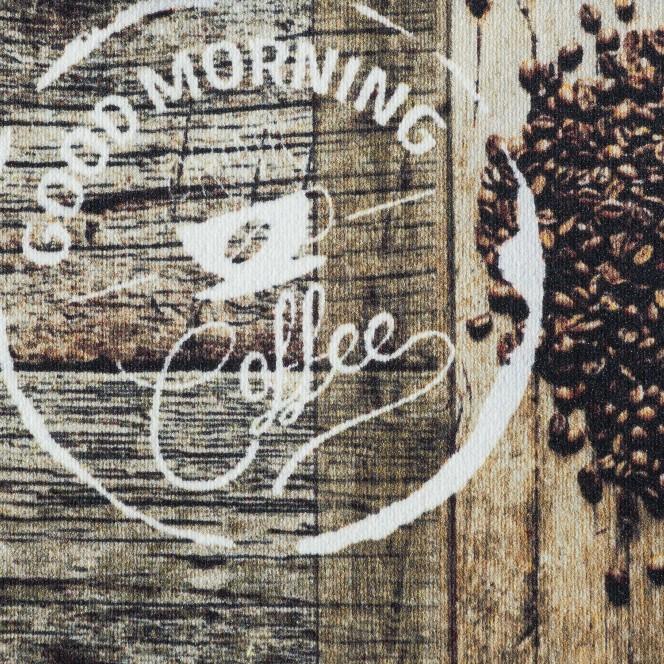 Kitchen-Fussmatte-Braun-Coffeebeans-50x150-lup