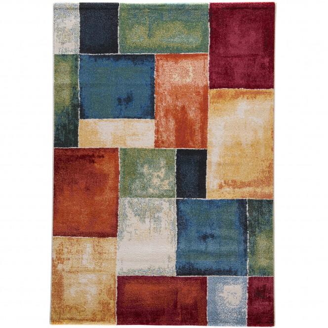 Efect-Designerteppich-mehrfarbig-multicolor-200x290-pla.jpg