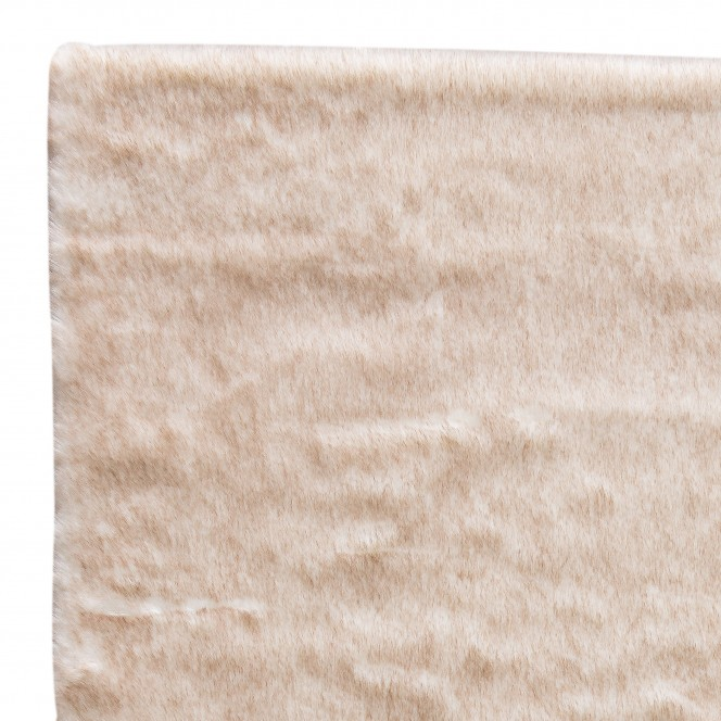 lofthus-fellteppich-hellbraun-sand-160x230-lup.jpg
