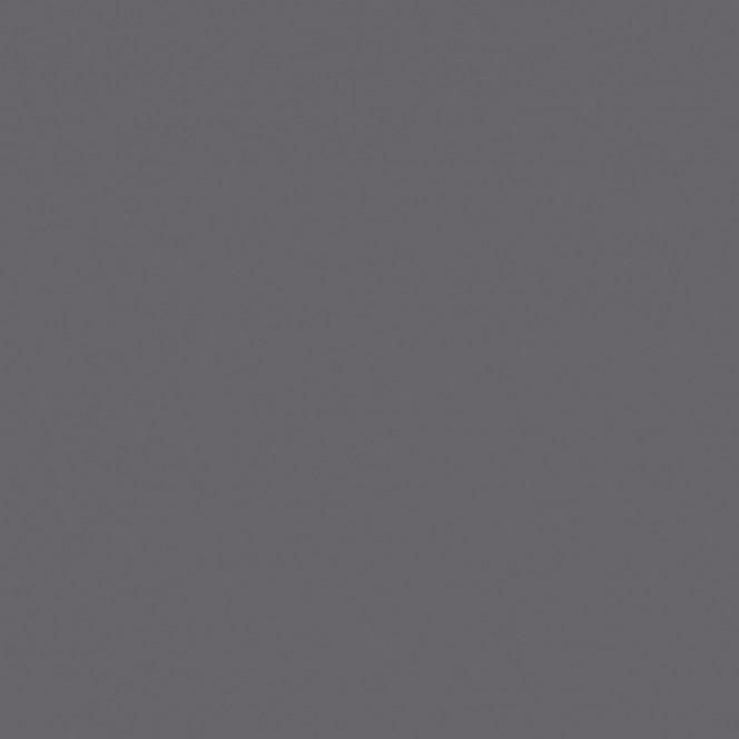 FreshUp-CVBodenbelag-grau-Titan188-lup.jpg