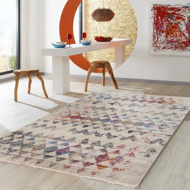 cadat-designerteppich-multicolor-160x230-mil.jpg