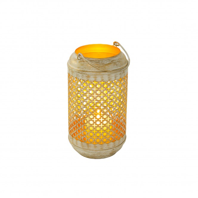 Mariam-Laterne-creme-CremeGold-15x15x26-per2