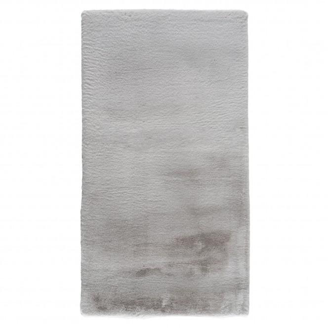Ranua-Kunstfellteppich-hellgrau-silver-80x150-pla