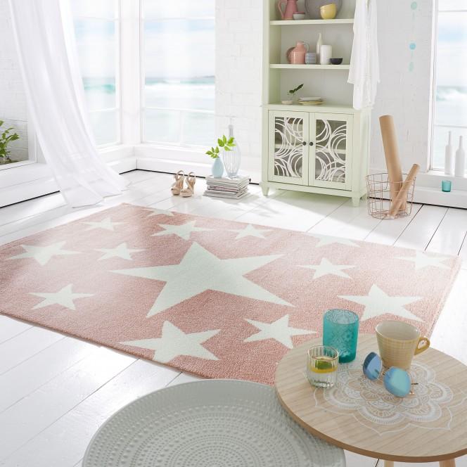 Zazu-DesignerTeppich-rosa-pink-160x230-mil.jpg