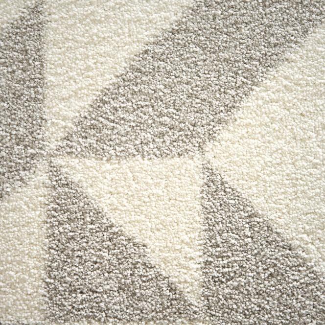 Makyo-DesignerTeppich-Beige-Grau-200x290-160x230-lup
