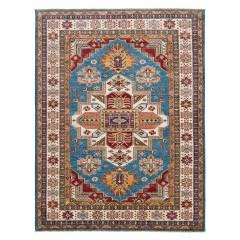 KazakGhazni-blau_900186403-073.jpg
