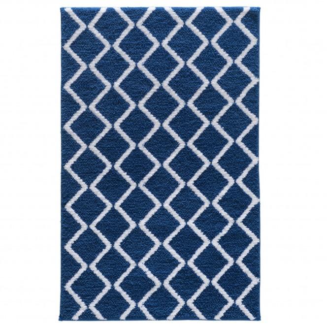 Tromvik-Badematte-dunkelblau-Jeans-60x100-pla