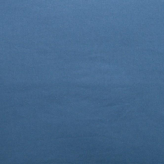 Nerina-Kissen-blau-Nachtblau-lup