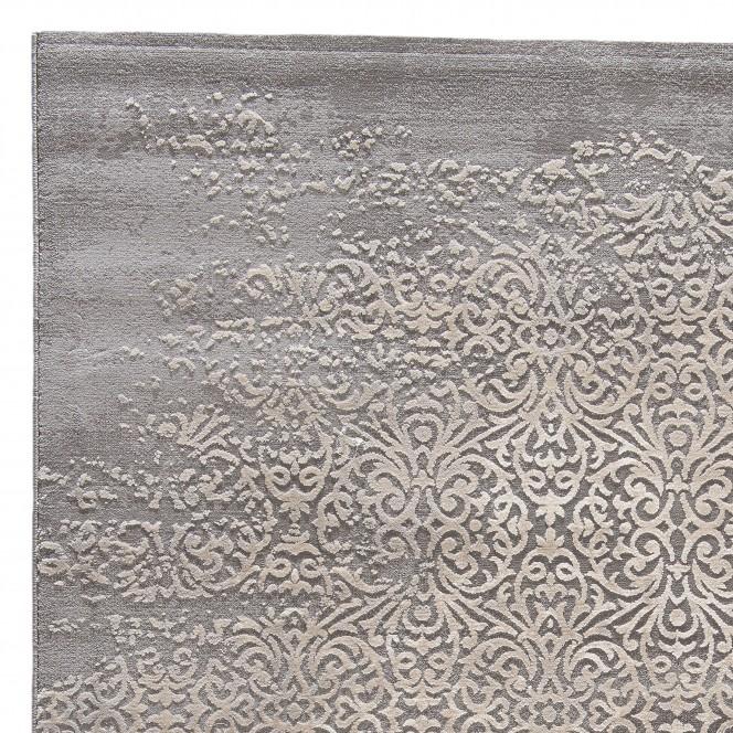 eleganz-designerteppich-grau-grau-160x230-lup.jpg