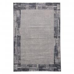 khantoborder-designerteppich-grau-grau-160x230-pla.jpg