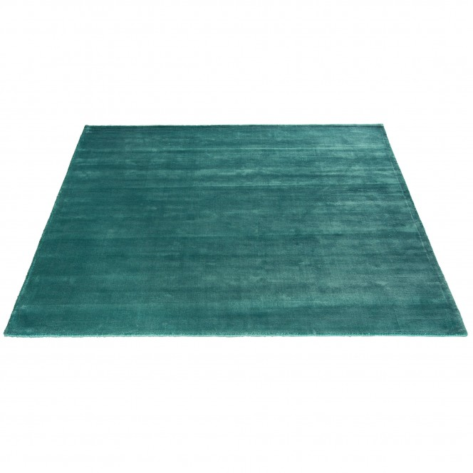 Morino-Designerteppich-gruen-Petrol-200x200-fper