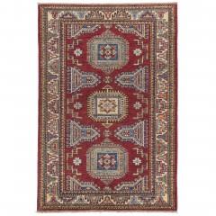KazakGhazni-rot_900222033-073.jpg