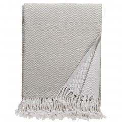 Jenson-Decke-Hellbeige-Silber-150x200-pla_209414