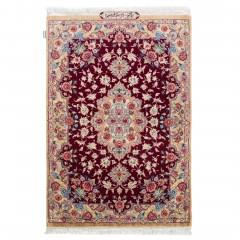 IsfahanHeydari-Rezapur-rot_900166414-050.jpg