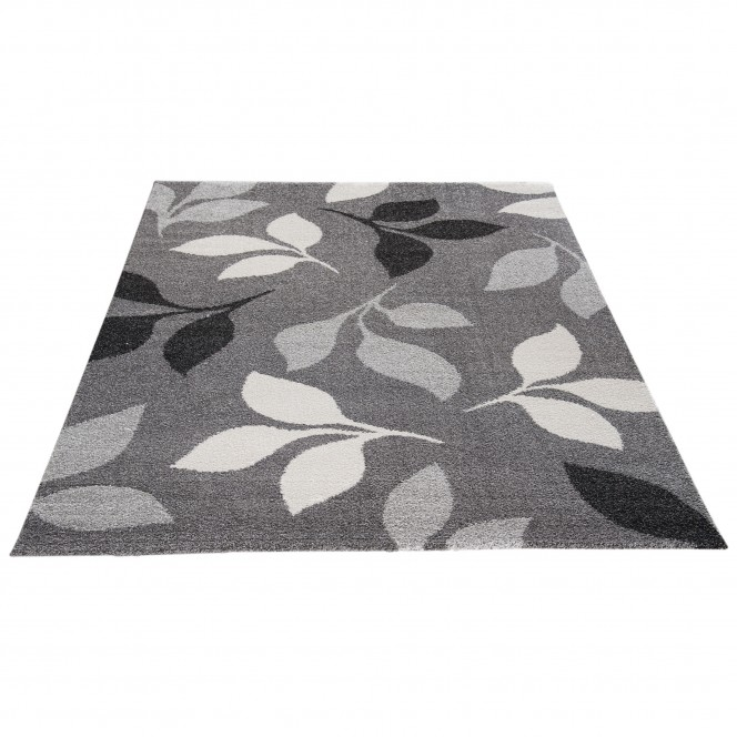 casa-designerteppich-grau-grau-160x230-fper.jpg