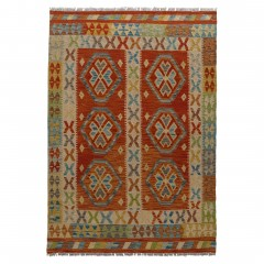 AfghanischerKelim-mehrfarbig_1417429-050.jpg