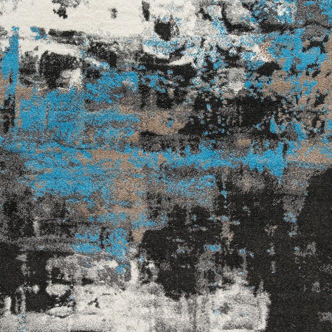 Monet-Designerteppich-Schwarz-Blau-lup.jpg