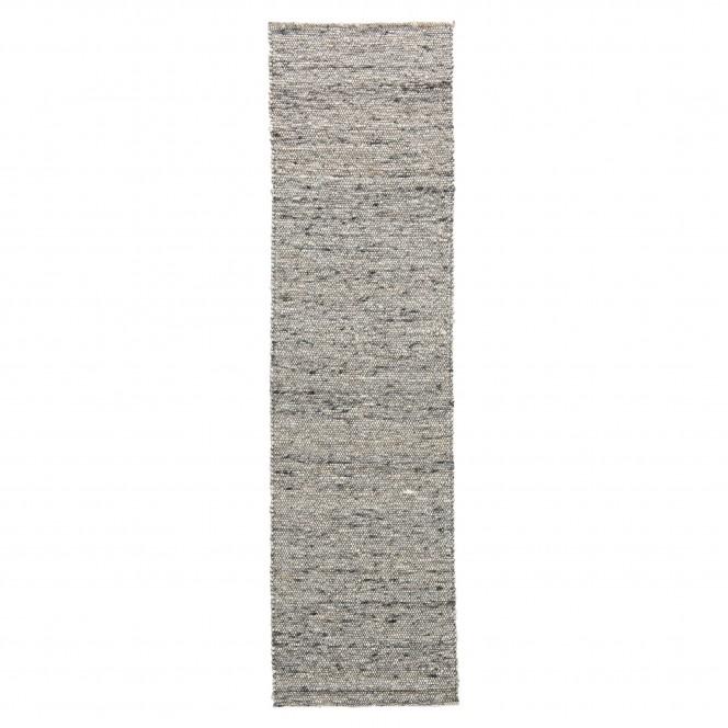 lorso-handwebteppich-grau-grau-70x250-pla.jpg