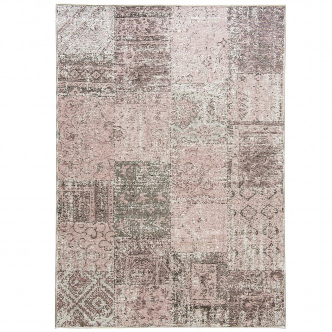 Madely-VintageTeppich-Rosa-Hellrosa-160x230-pla