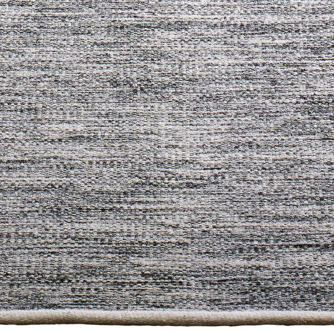 Haverdal-Flachgewebeteppich-grau-whiteblack-lup.jpg