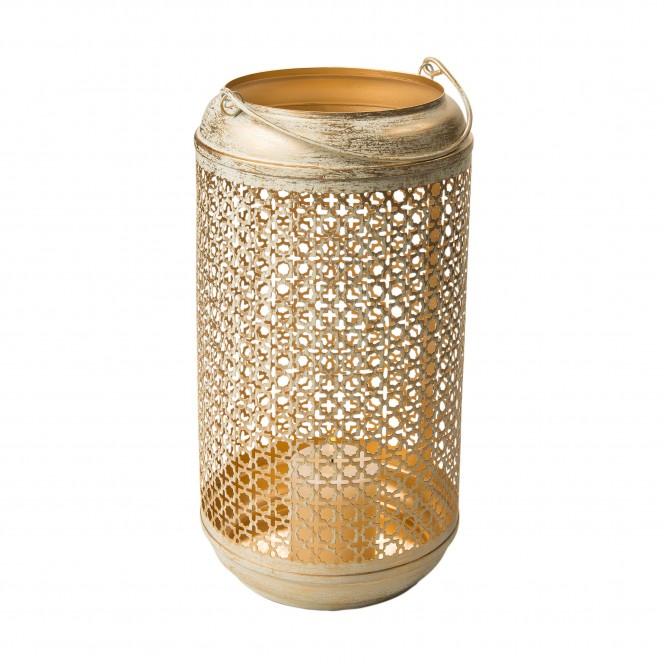 Mariam-Laterne-creme-CremeGold-20x20x38-per