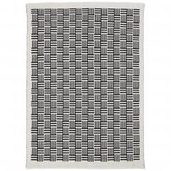 Micara-Flachgewebeteppich-BlackWhite-170x240-pla.jpg