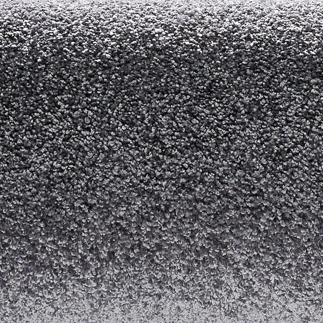 Satin-Veloursteppichboden-grau-titan97-HR.jpg