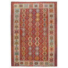 AfghanischerKelim-mehrfarbig_900193506-050.jpg