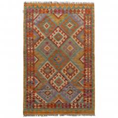 AfghanischerKelim-mehrfarbig_900193575-071.jpg