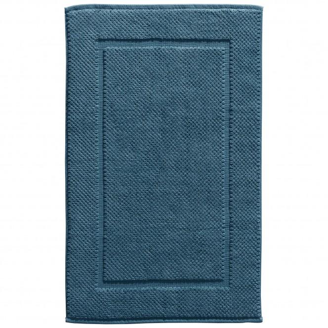 PortoAlegra-Badematte-dunkelblau-nachtblau-50x80-pla