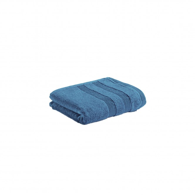BarrierReefs-Gaestetuch-blau-jeans-30x50-per.jpg