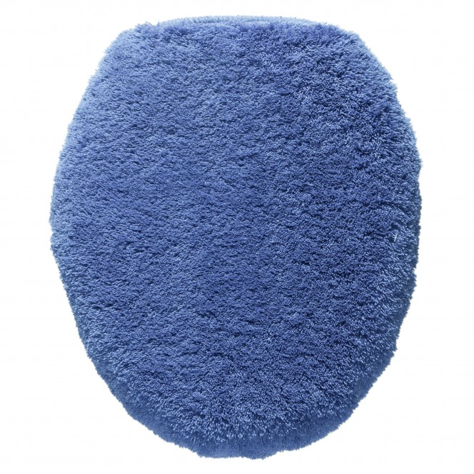 Fuerte-Badematte-blau-WC-Deckel.jpg