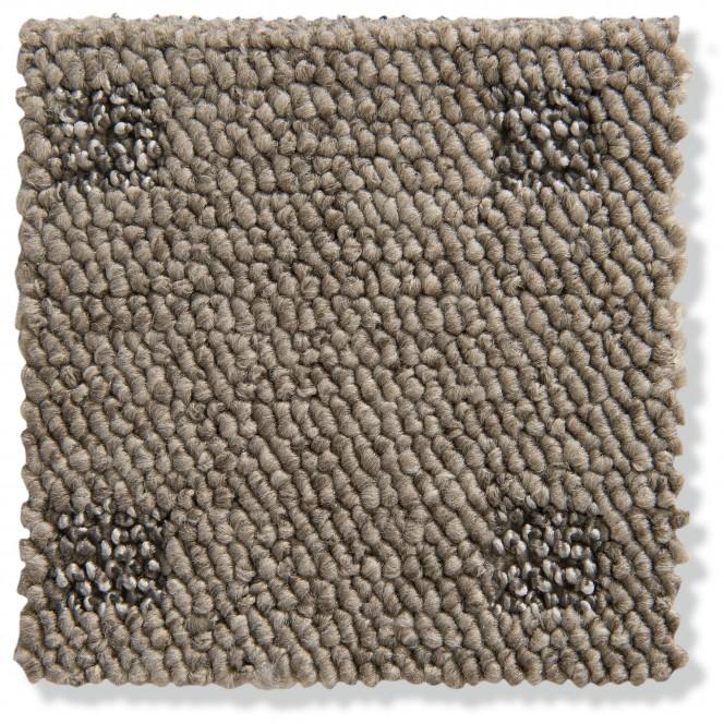 Quatro-Schlingenteppichboden-grau-taupe23-lup