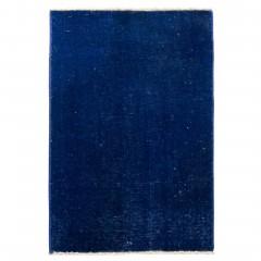 TäbrizFullcolor-blau_900166975-079.jpg