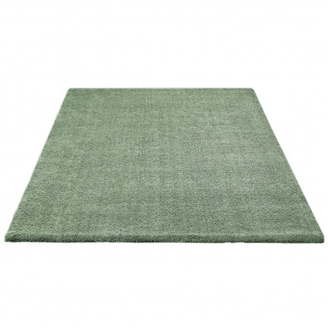Tenderness-moderner-Teppich-gruen-salbei-per.jpg