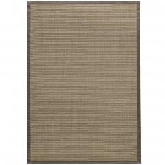 ArubaColour-Sisalteppich-beige-kiesel-160x230-pla.jpg
