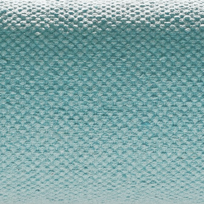 Summerweave-Handwebteppich-blau-Aqua-lup