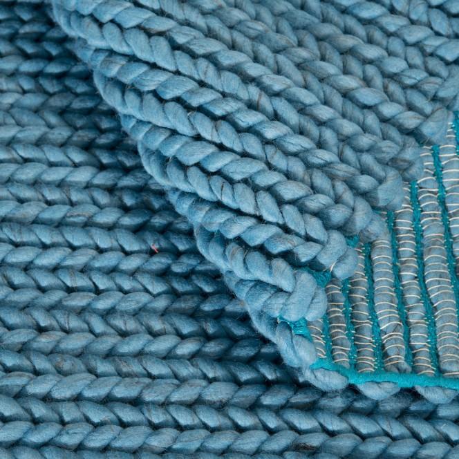woolempirecolor-handwebteppich-hellblau-aqua-170x240-wel.jpg